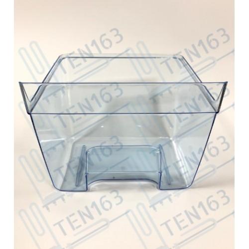 Ящик для фруктов на холодильник Бирюса 6, 8, 10, 153