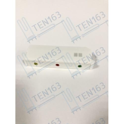 Блок индикации для холодильника Атлант В4-01-4.8