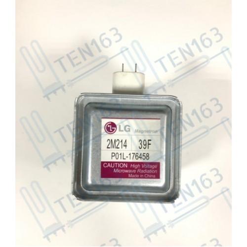 Магнетрон для микроволновой печи СВЧ M214-39F