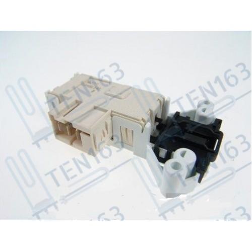 Блокировка люка для стиральной машины Gorenje 160966 587570 170966 Оригинал