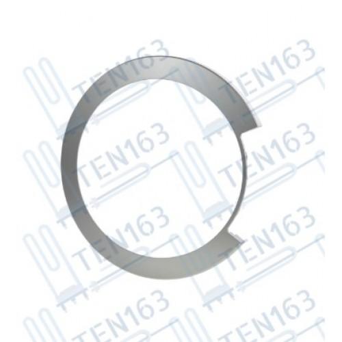 Внешнее обрамление люка для стиральной машины Bosch 796391