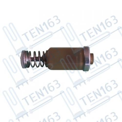 Электромагнитный клапан для газовой плиты 12мм Y0063