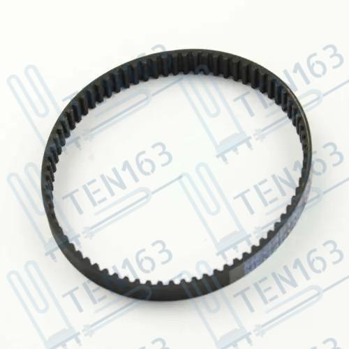 Ремень привода ЗУ DeLonghi в/з 5313243071