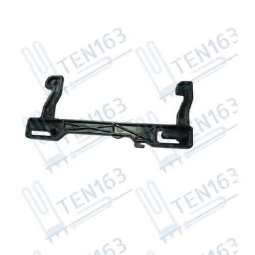 Крючок для микроволновой печи СВЧ Samsung DE64-02430A