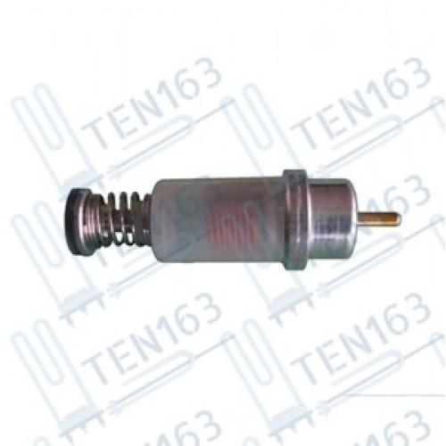 Электромагнитный клапан для газовой плиты 12.5 мм 4055036133 Y0189