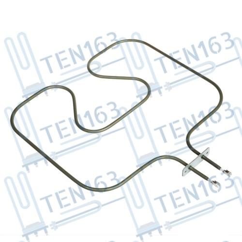 ТЭН духовки нижний Electrolux, Zanussi, AEG 1000 Вт 3570338040
