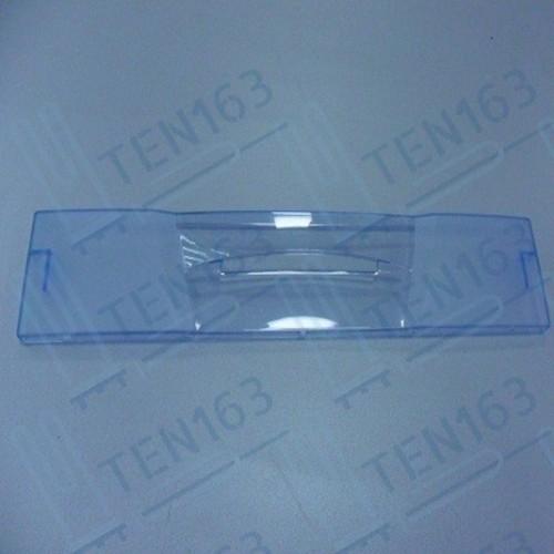 Панель ящика для холодильника Бирюса узкая 0030003001