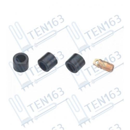 Ремкомплект для ремонта шлангов высокого давления CH-79583