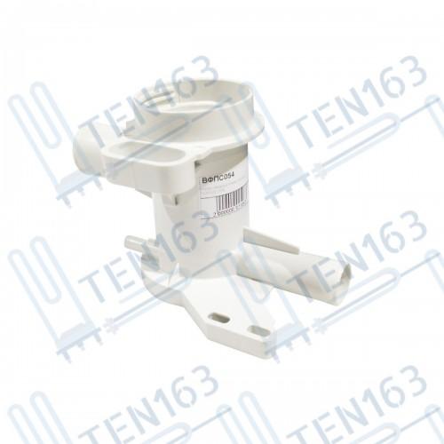 Корпус фильтра помпы Samsung DC61-02173A