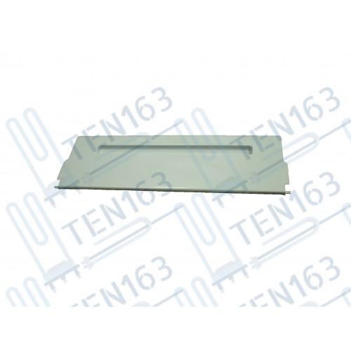 Панель ящика для морозильной камеры Бирюса 22, 14 0022000010