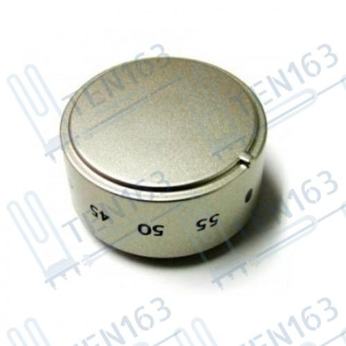 Ручка таймера духовки INDESIT, ARISTON C00252397 Original