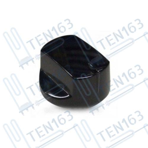 Ручка регулировки для плиты Ariston Indesit C00260580 Original