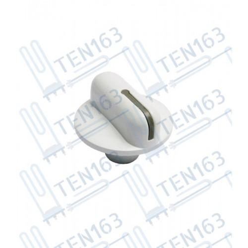 Ручка регулировки для газовой плиты Ariston, Indesit C00036862 Original