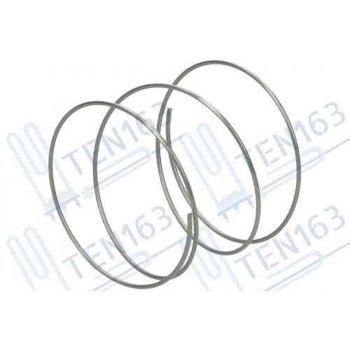Пружина ручки для газовых плит Ariston, Indesit C00016035 482000022582 Original