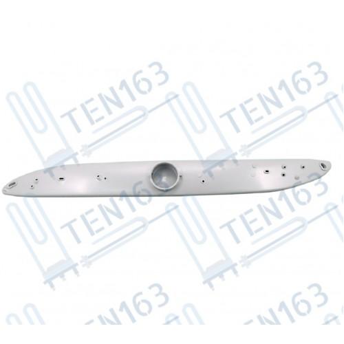 Разбрызгиватель для посудомоечной машины Electrolux, Zanussi, AEG 1526520307 верхний