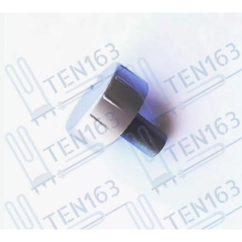 Ручка управления для кухонной плиты Ariston, Indesit C00306669 Original