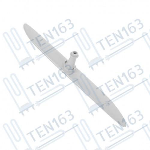 Разбрызгиватель для посудомоечной машины Electrolux, Zanussi, AEG 1526523400