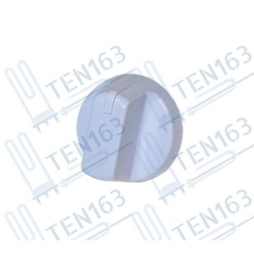 Ручка переключения мощности конфорок Indesit Ariston C00299167 Original