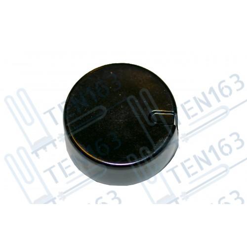 Ручка переключения для газовых плит Ariston, Indesit C00194379 Original