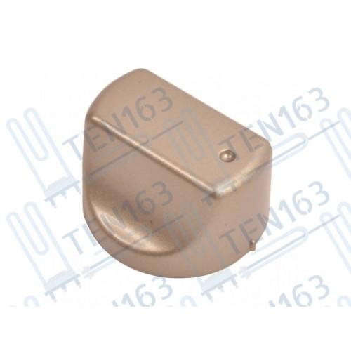 Ручка регулировки мощности конфорок для газовых плит Ariston, Indesit C00276351 Original