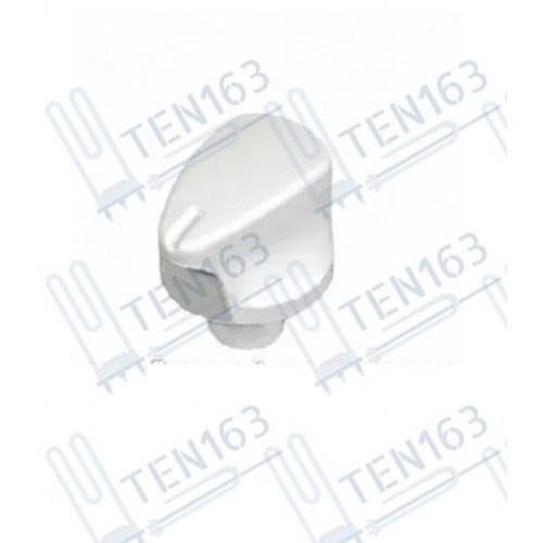 Ручка регулировки для газовой плиты Ariston, Indesit C00140969 Original