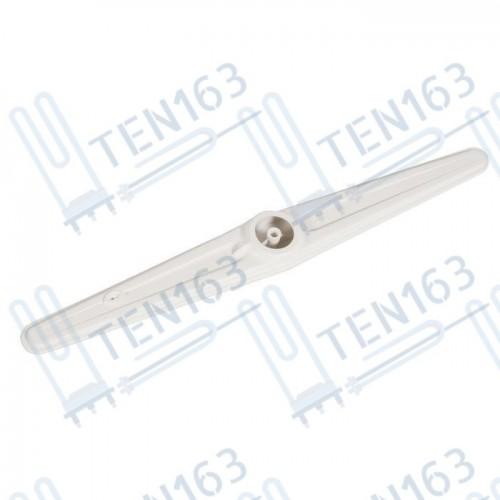 Разбрызгиватель для посудомоечной машины Electrolux, Zanussi, AEG 1509451017