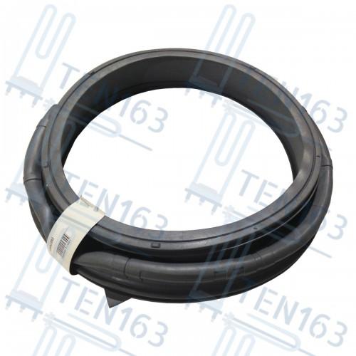 Манжета люка для стиральной машины Samsung DC64-03197B