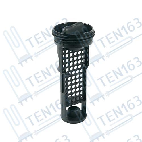 Вставка фильтр для стиральной машины Gorenje 126152