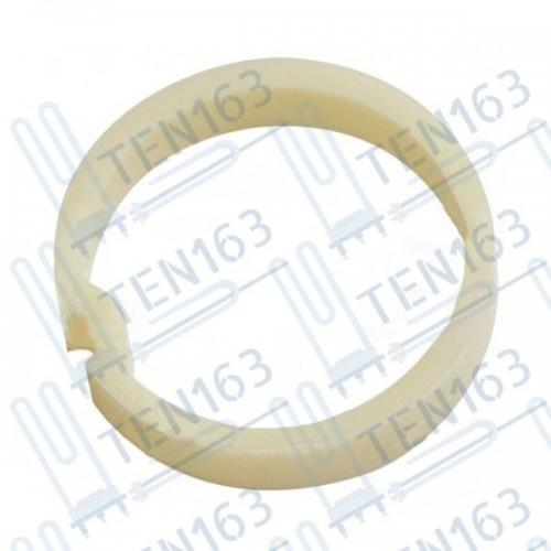 Кольцо упорное для мясорубки МИМ-600 D=13см