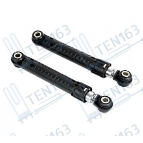 Амортизатор 60N для стиральной машины SAMSUNG DC66-00343C DC66-00343F  2шт