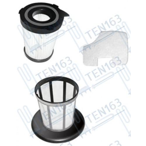 Фильтр для пылесоса Vitek VT-1824
