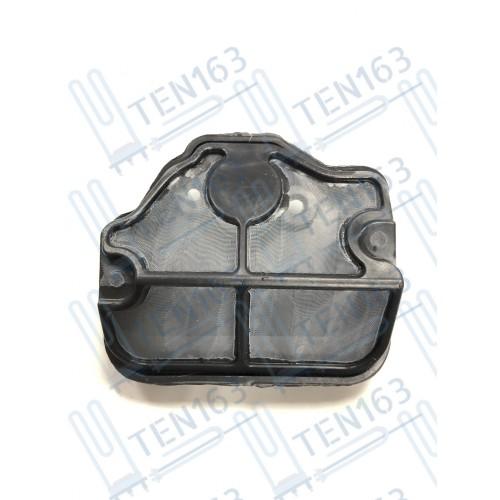 Воздушный фильтр для бензопилы типа HUSQVARNA 137,142
