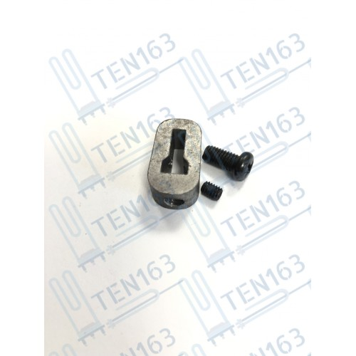 Пилкодержатель для лобзика Фиолент ПМ4-700Э, ПМ5-720Э