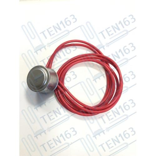 Дефростер для холодильника KSD-1009, ML-45