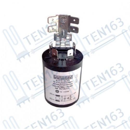 Сетевой фильтр для стиральной машины Indesit, Ariston, Hotpoint-Ariston, Margarita C00064559