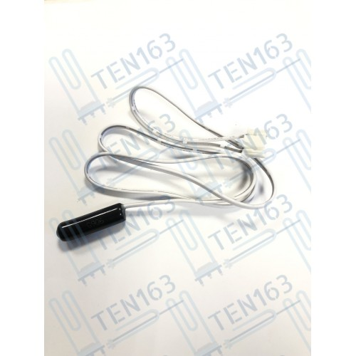Датчик для холодильника Electrolux 1452994 5кОм