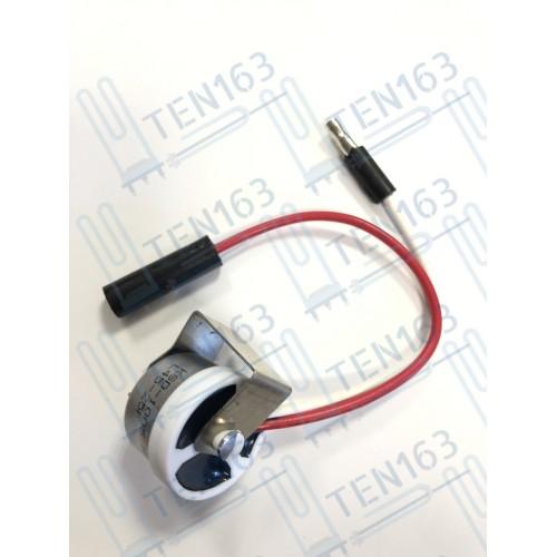 Дефростер для холодильника KSD-1005, ML-45