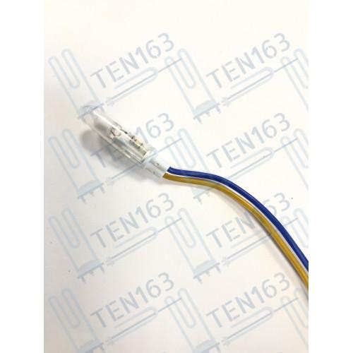 Индикаторная лампа для холодильника Stinol L-200мм