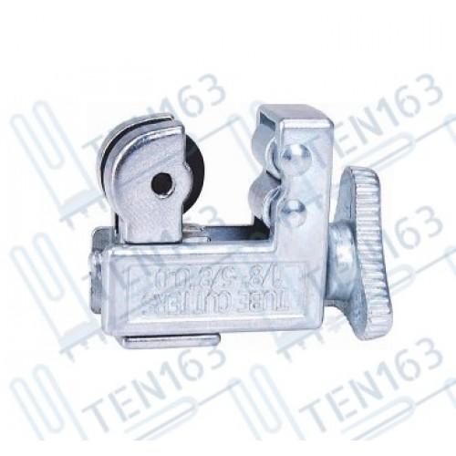 Труборез для медных труб CT-127 1/8 ~ 5/8 (3 - 16 мм)