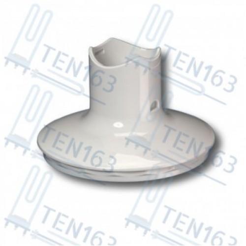 Редуктор чаши блендера Braun 7050135
