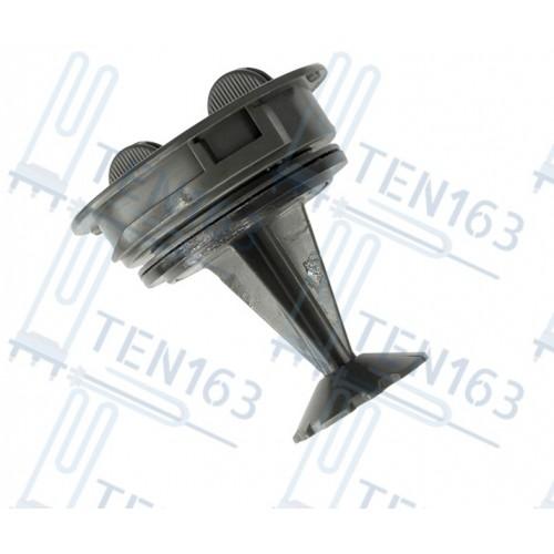 Фильтр насоса для стиральной машины LG 383EER2001B