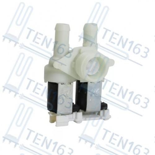 Клапан 2/90 для стиральной машины Whirlpool 481227128558