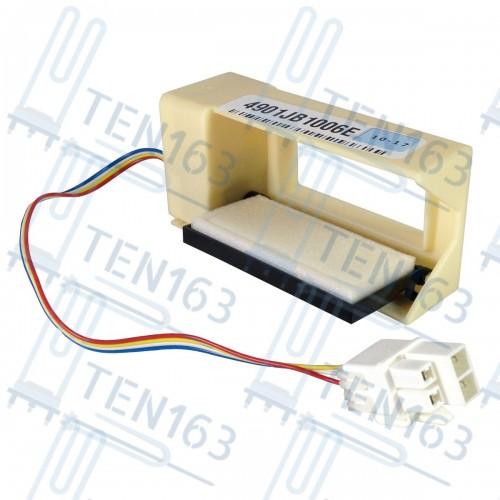 Воздушная заслонки для холодильника LG 4901JB1006E