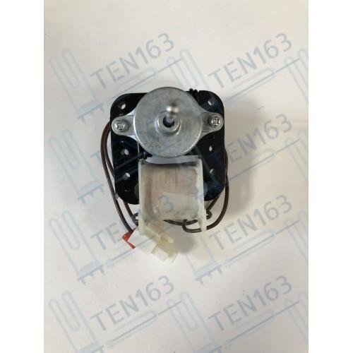 Мотор вентилятора для холодильника Beko 4825820185 IS-23213ARCA