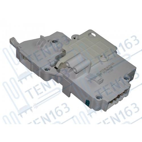 Устройство блокировки люка для стиральной машины Whirlpool 481227138364