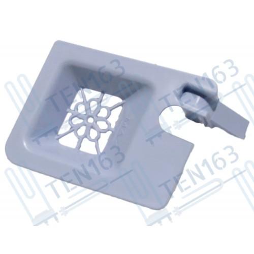 Крышка контейнера для добавок Indesit 119247