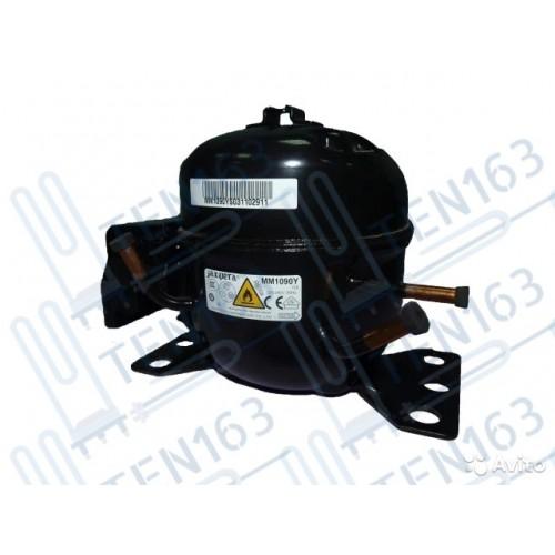 Компрессор для холодильника MM1090Y Jiaxipera R-600, 100 Вт