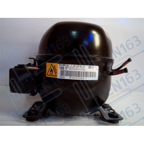 Компрессор Атлант CKH 130 H502 R-600, 151 Вт медь для холодильника