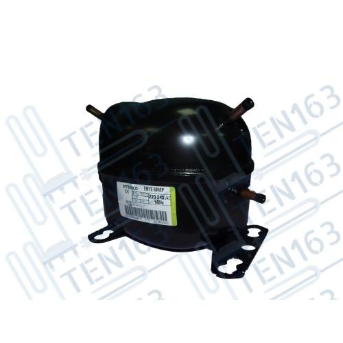 Компрессор для холодильника EMYS 60 Embraco Aspera R-134, 144  Вт
