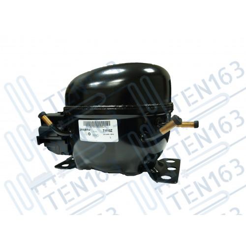 Компрессор для холодильника T1110Z Jiaxipera R-134, 120 Вт